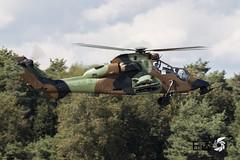 6013 BJM French Army (Armée de Terre) Eurocopter EC-665 Tigre HAP (EaZyBnA - Thanks for 3.500.000 views) Tags: 6013 bjm frencharmy arméedeterre eurocopterec665 tigre hap franceairforce france frenchairforce frankreich french warbirds warplanespotting warplane warplanes wareagles eazy eos70d ef100400mmf4556lisiiusm 100400isiiusm 100400mm canon canoneos70d ngc nato kampfflugzeug helicopter heli hubschrauber kampfhubschrauber luftwaffe luftfahrt luftstreitkräfte planespotter planespotting plane autofocus airforce aviation air airbase approach vliegbasis vliegbasiskleinebrogel kleinebrogel kleinebrogelairbase airbasekleinebrogel flandern peer belgium belgien ebbl eurocopter ec665 tigrehap ec665tigre ec665tigrehap tiger