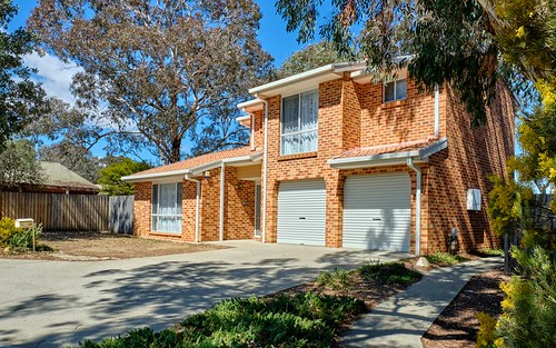 20 Conner Close, Palmerston ACT 2913