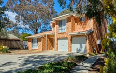 20 Conner Close, Palmerston ACT