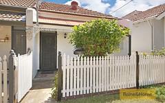5 Station Street, Arncliffe NSW