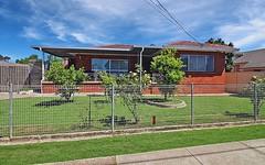 86 Adelaide Street, St Marys NSW