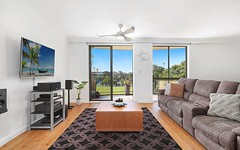 50/23-29 Willock Avenue, Miranda NSW