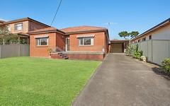 67 Boronia Street, South Wentworthville NSW