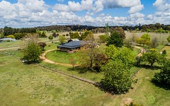 62 Marble Hill Road, Armidale NSW