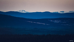 Layers (thore.bryhn) Tags: landscape mountains