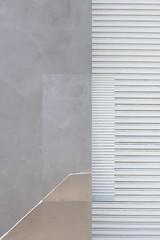 Minimalism Architecture Wynwood 004 (miamiphotographerone) Tags: minimalism miami miamibeach miamiphotographer miamidesigndistrict miamiriver love blue brown arquitectura architecture interiordesign picture print