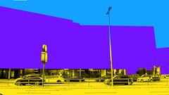 gwb | protection (stoha) Tags: protection schutz gwb berlin berlino stoha soh guessedberlin joachimsthalerstr joachimsthalerstrase charlottenburg berlincharlottenburg citywest