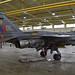 SEPECAT Jaguar GR.1 'XZ389 / BL' (8946M)