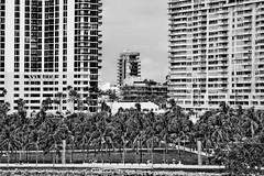 South Beach, Miami Beach, Miami-Dade County, Florida, USA (Photographer South Florida) Tags: miami florida usa miamibeach miamigardens northmiamibeach northmiami miamishores cityscape city urban downtown density skyline skyscraper building highrise architecture centralbusinessdistrict miamidadecounty southflorida biscaynebay cosmopolitan metropolis metropolitan metro commercialproperty sunshinestate realestate tallbuilding midtownmiami commercialdistrict commercialoffice wynwoodedgewater residentialcondominium dodgeisland brickellkey southbeach portmiami sobe brickellfinancialdistrict keybiscayne artdeco museumpark brickell historicalsite miamiriver brickellavenuebridge midtown sunnyislesbeach moonovermiami mimo magiccity southbeachpier starisland bluegreendiamond venetianislands macarthurcauseway terminalislandroad