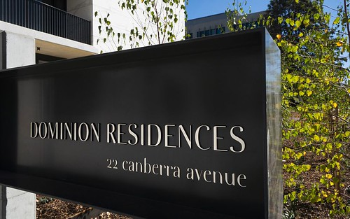 8/22 Canberra Avenue, Forrest ACT 2603