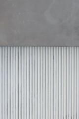Minimalism Architecture Wynwood 002 (miamiphotographerone) Tags: minimalism miami miamibeach miamiphotographer miamidesigndistrict miamiriver love blue brown arquitectura architecture interiordesign picture print