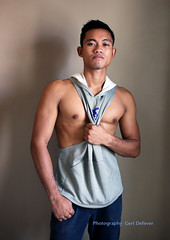 IMG_0553h (Defever Photography) Tags: pinoymalemodel pinoy cebu malemodel malefitmodel malefitnessmodel chest fit sixpack philippines