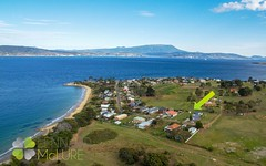 216 Blessington Street, South Arm TAS
