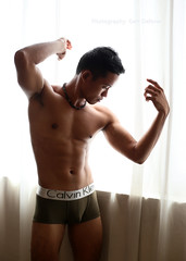 IMG_0766h (Defever Photography) Tags: pinoymalemodel pinoy cebu malemodel malefitmodel malefitnessmodel chest fit sixpack philippines