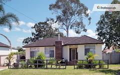 20 Glenview Avenue, Revesby NSW