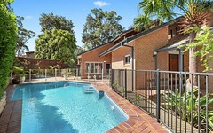 5 Keys Close, Westleigh NSW