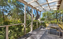 6B Kungar Road, Caringbah South NSW