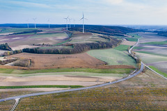 Long and Winding Road (The Hobbit Hole) Tags: djimavicpro autumn niederösterreich waldviertel loweraustria austria fromabove mavic2pro droneshots aerial österreich autumncolors aerialphotography