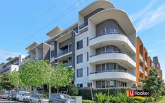 602/1 Hirst Street, Arncliffe NSW