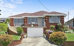 101 Gregory Street, Greystanes NSW