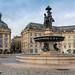 41189-Bordeaux
