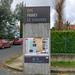 41237-Bordeaux