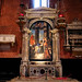 The Pesaro Chapel