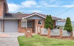 1B Illawong Avenue (enter via Lynch Avenue), Caringbah South NSW