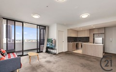 1203/420 Macquarie Street, Liverpool NSW