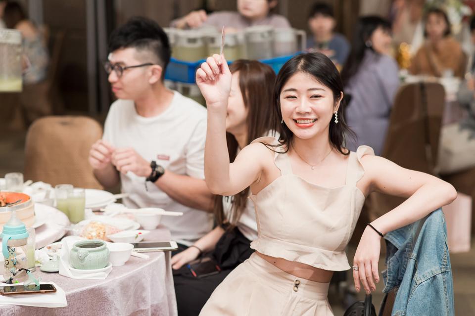 台南婚攝 S&Y 東東宴會式場 059