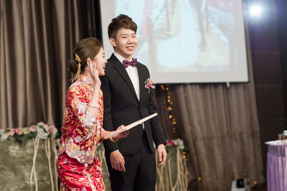 台南婚攝 S&Y 東東宴會式場 062