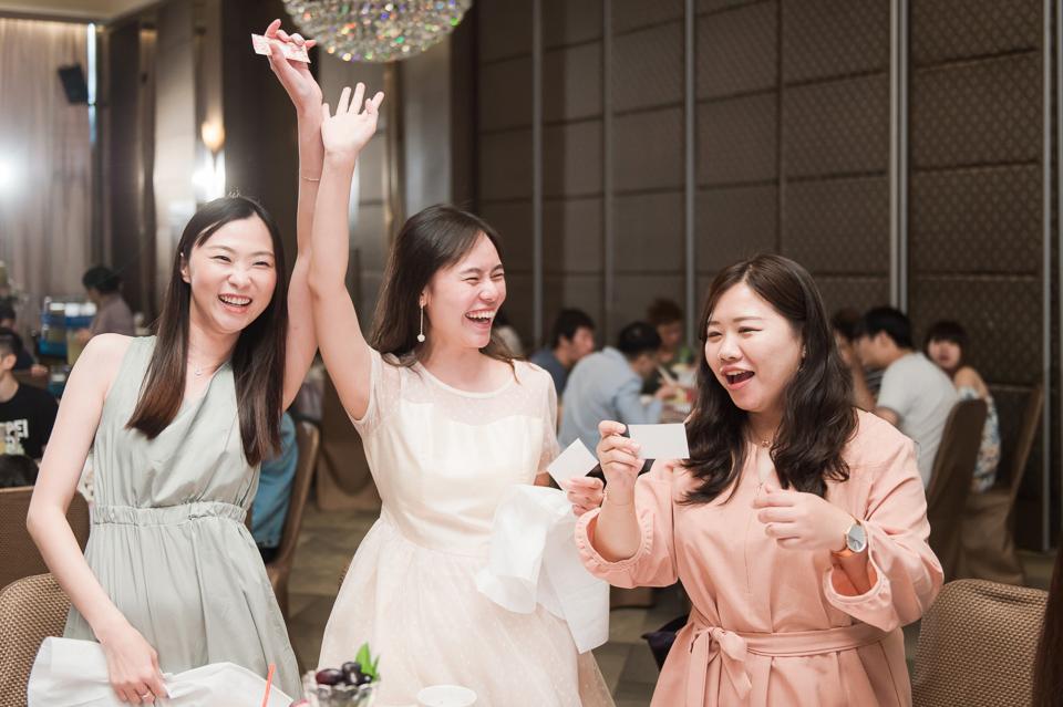 台南婚攝 S&Y 東東宴會式場 061