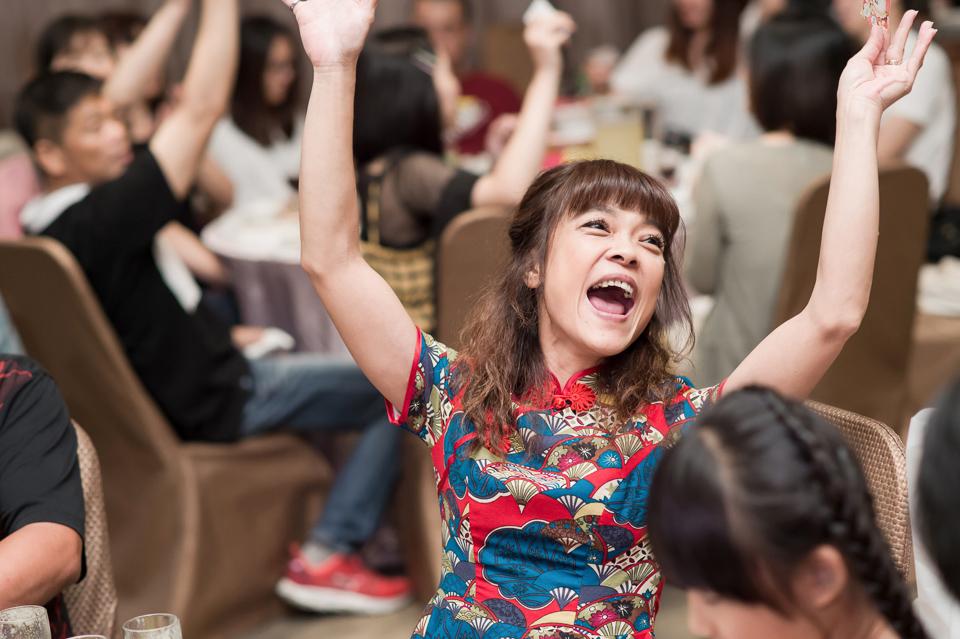 台南婚攝 S&Y 東東宴會式場 060