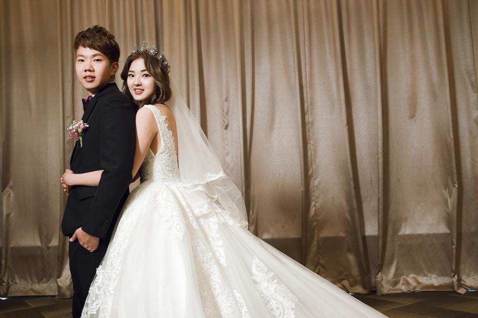 台南婚攝 S&Y 東東宴會式場 044