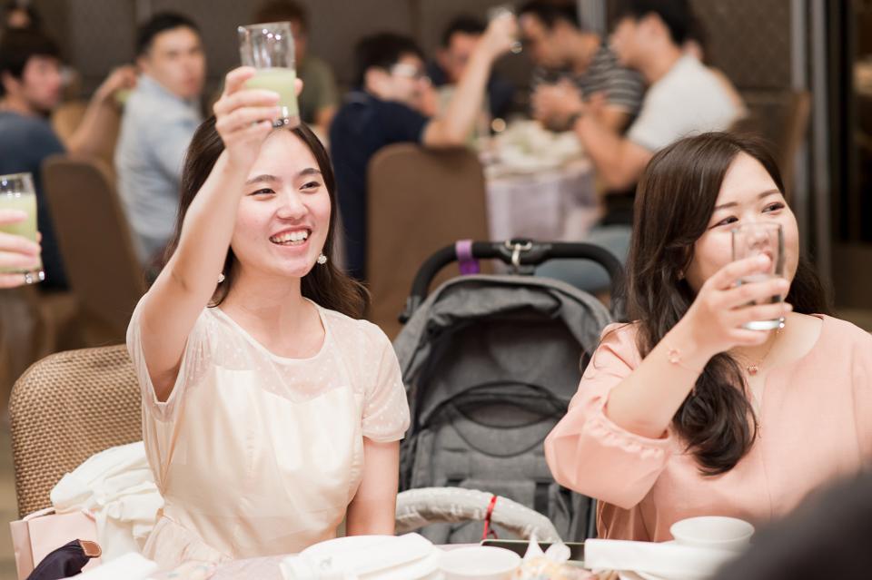 台南婚攝 S&Y 東東宴會式場 041