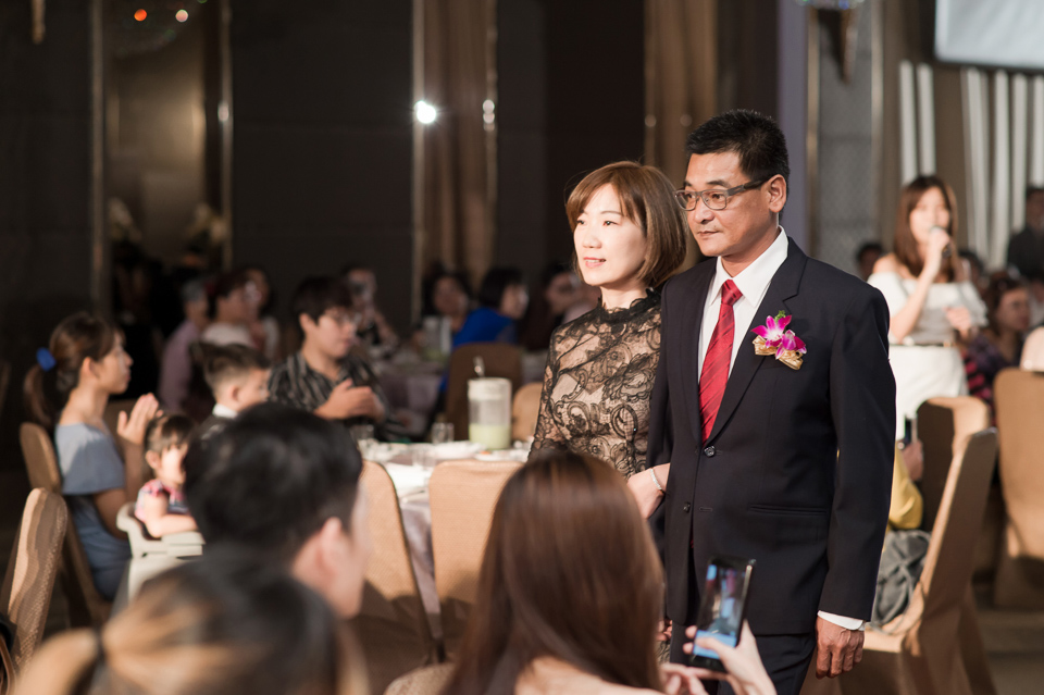 台南婚攝 S&Y 東東宴會式場 030