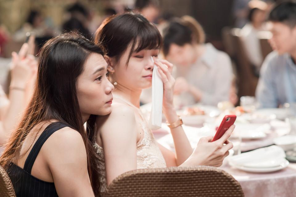 台南婚攝 S&Y 東東宴會式場 029