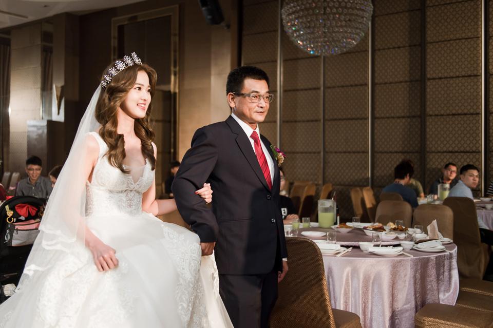 台南婚攝 S&Y 東東宴會式場 021