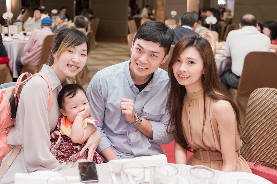 台南婚攝 S&Y 東東宴會式場 013
