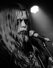 Ragnarok (mithrandir3) Tags: norwegian blackmetal black metal ragnarok music live