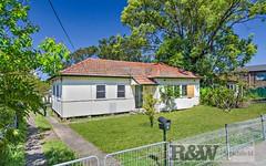 12 WENTWORTH STREET, Greenacre NSW