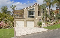 23 Defender Close, Marmong Point NSW