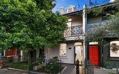 380 Wilson Street, Darlington NSW