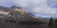 Pine Valley Mountains UT (swissuki) Tags: pine valley mountain landscape largelandscape leeds nature sky ut utah ncg