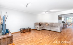 1/14 Reef Street, Quakers Hill NSW