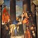 The Pesaro Madonna