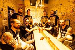bare_teeth_13juin_2019 (PureGrainAudio) Tags: bareteeth bridgingoceans demo2015 firstthetown thentheworld prorawk records thousandislandrecords punk hardcore skatepunk tourdiary exclusive guestblog feature puregrainaudio mikewardlaw