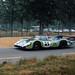 Martini Porsche 917LH