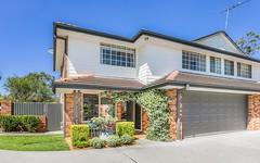 1/179-181 Burraneer Bay Road, Caringbah South NSW
