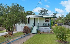 42 Sunnydale Street, Upper Mount Gravatt QLD